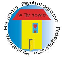 Poradnia Psychologiczno-Pedagogiczna w Tarnowie