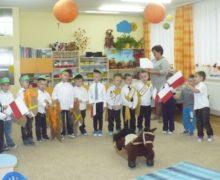 Święto Niepodległości 2015 (1)