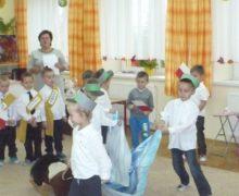 Święto Niepodległości 2015 (11)