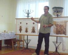 kolo pszczelarzy (3)