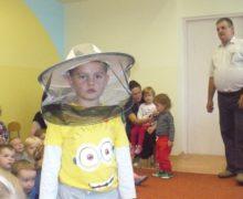 kolo pszczelarzy (6)