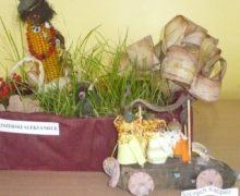 konkurs swieto kukurydzy buraka ziemniaka (5)