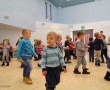 mikolaj-przedszkolaki-IMG_5284