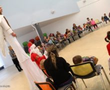 mikolaj-przedszkolaki-IMG_5338