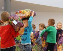 mikolaj-przedszkolaki-IMG_5356