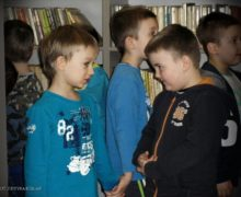 prz-teatr-IMG_0025