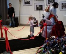 św.Mikołaj (1)