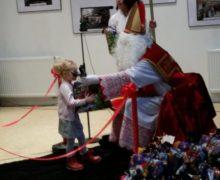 św. Mikołaj (12)