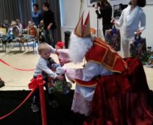 św.Mikołaj (13)
