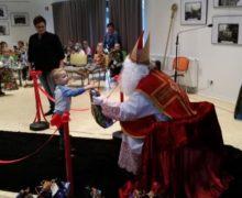 św.Mikołaj (5)