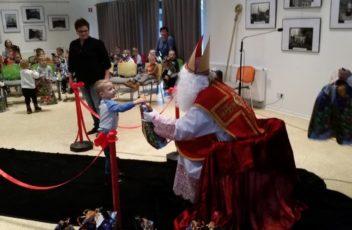 św. Mikołaj (5)
