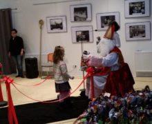 św. Mikołaj (6)
