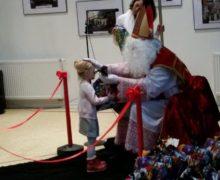 św. Mikołaj (9)