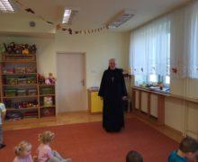 cała Polska czyta dzieciom; Pchła Szachrajka (1)