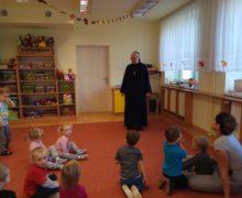 cała Polska czyta dzieciom; Pchła Szachrajka (2)