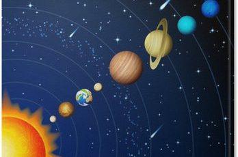 Spotkanie z astronomem
