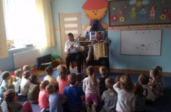 akordeon (13)