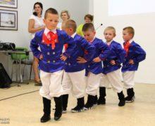 festiwal tańca (10)