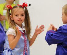 festiwal tańca (13)