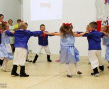 festiwal tańca (17)