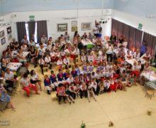 festiwal tańca (20)