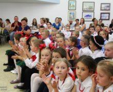 festiwal tańca (5)