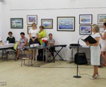 festiwal tańca (6)