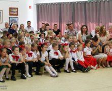 festiwal tańca (7)