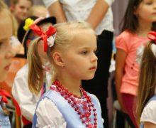 festiwal tańca (9)