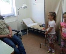 ośrodek zdrowia (3)