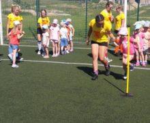 olimpiada malucha (44)