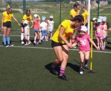 olimpiada malucha (45)