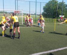olimpiada malucha (46)