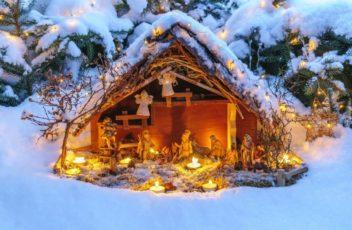 199310_szopka_bozonarodzeniowa_oswietlenie_snieg