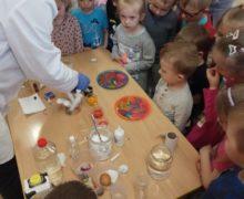 Eksperymenty (2)