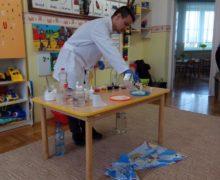 Eksperymenty (25)