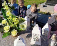 Cmentarz (10)