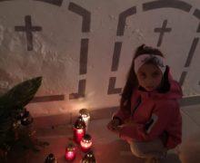 Cmentarz (3)