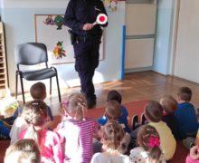spotkanie z policjantem8