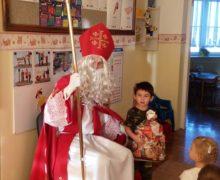 Mikołaj (10)