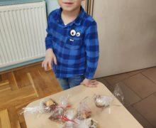 kiermasz świąteczny (4)