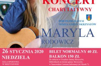 Koncert-M.Rodowicz -2020 r-9