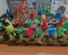 Dzień dinozaura (1)
