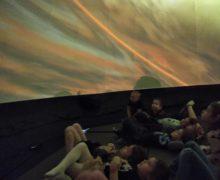 planetarium (1)