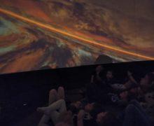 planetarium (2)