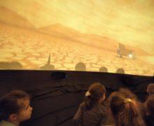 planetarium (7)