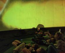 planetarium (9)