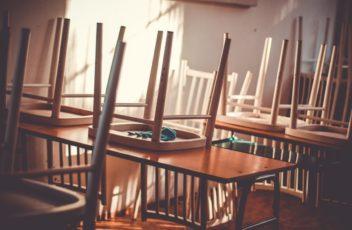 Zawieszenie zajęć dydaktyczno- wychowawczych w przedszkolu