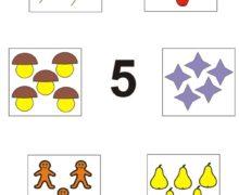 uczymy-sie-liczyc-cyfra-5_63726