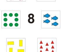 uczymy-sie-liczyc-cyfra-8_63729